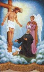 Prière à Saint Pérégrin Laziosi pour la guérison de personnes atteintes du cancer Peregrin1